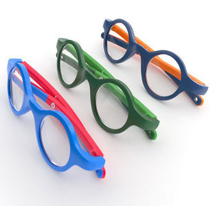 Affordable glasses suiting anyone and can be adjusted ...