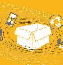 MOOC sustainable packaging